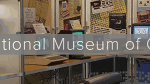 Wait List: The National Museum of Computing